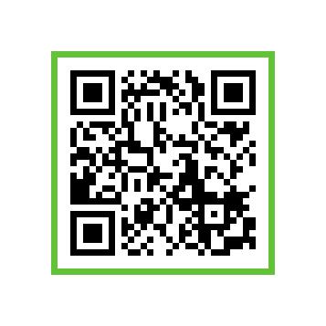 b31d27ed0a2dc922f73e21db486386a3_1553494