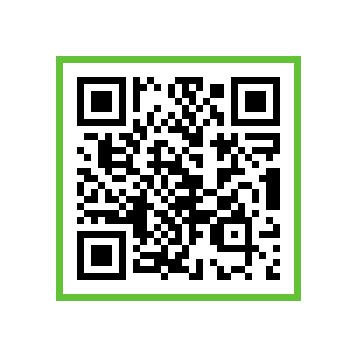 3f7fdcba1618e1ad7763c6b5d2fd7ebf_1581475